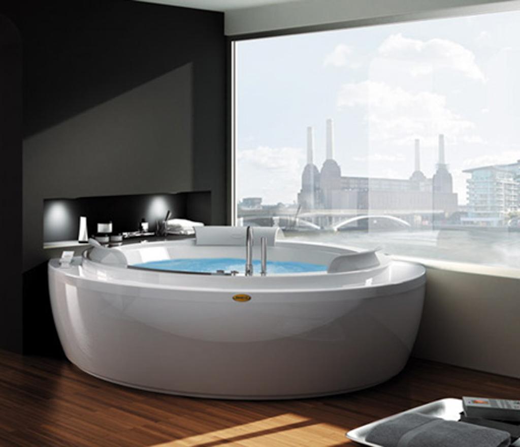 Vasca Da Bagno Jacuzzi Prezzi : Vasca da bagno idromassaggio jacuzzi prezzi vasca da bagno ad