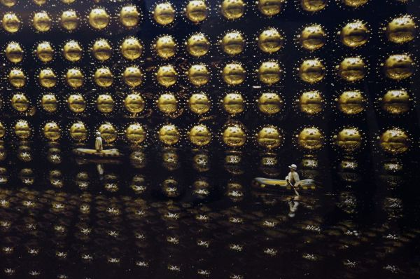 Openings Andreas Gursky Gagosian Hk Arrested Motion