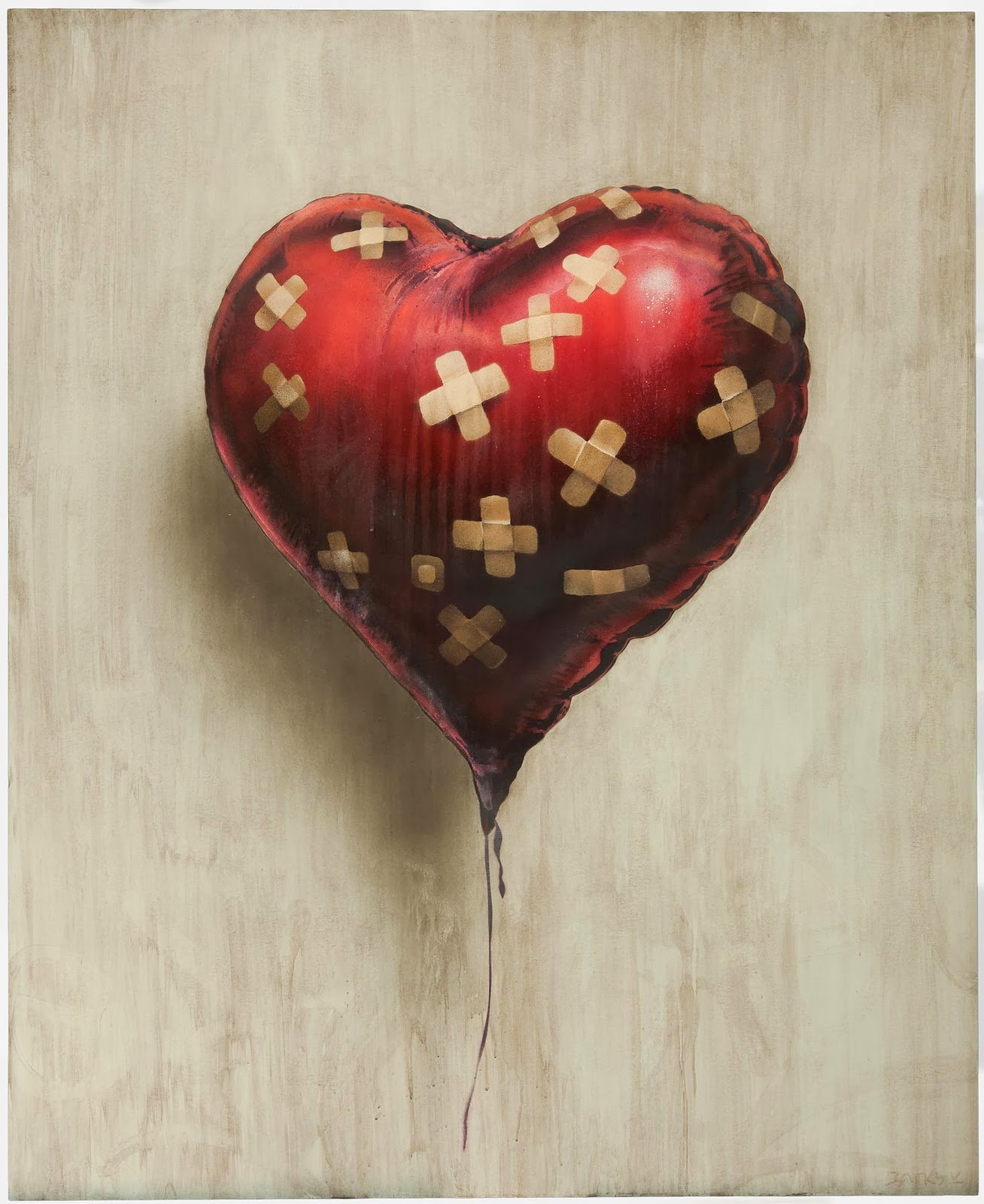 Banksy_Heart_Balloon