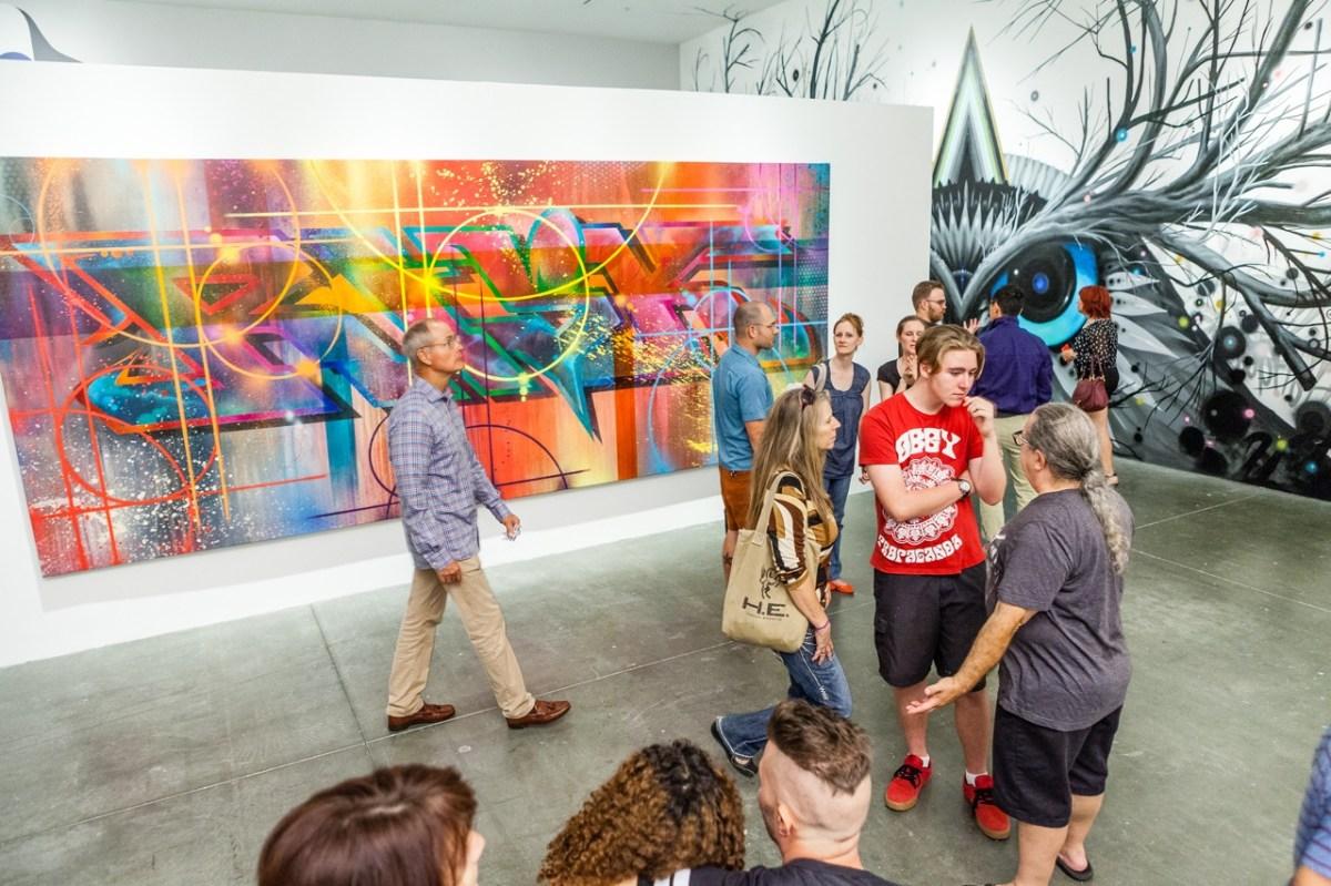 Image result for art center college of design