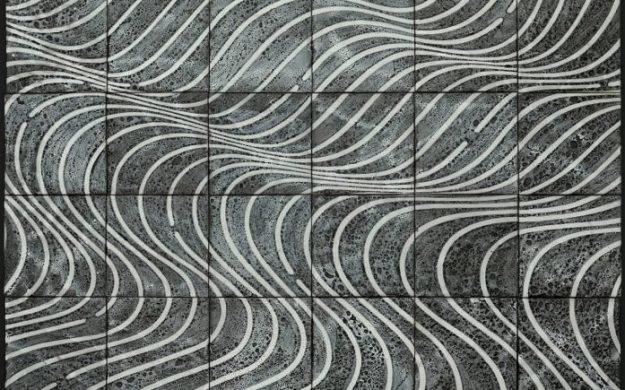 "DSC04851-edit-sm-2-1-698x435 Upcoming: Brendan Monroe – ""Formations"" @ Heath Ceramics (Los Angeles) Random"