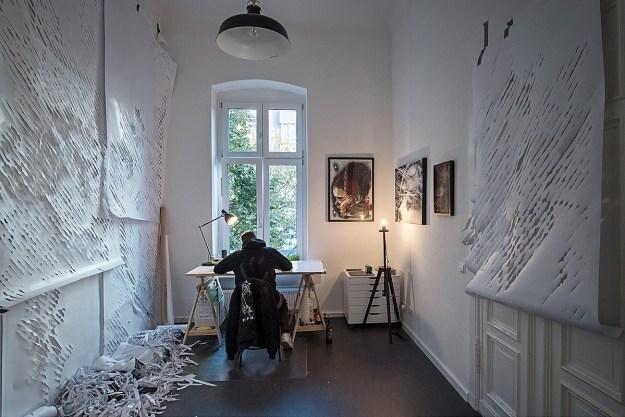 un_opening04 Interview: Yasha Young (Urban Nation, Berlin) Random
