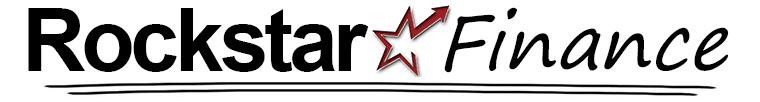 Rock Star Finance
