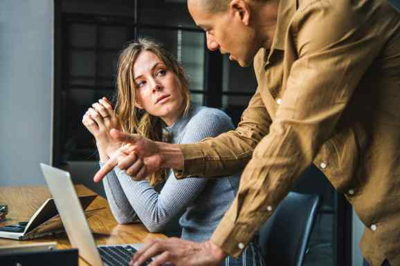 questions you should ask your financial advisor