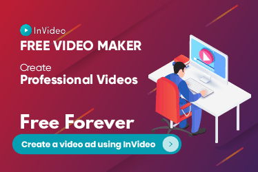 invideo editing software