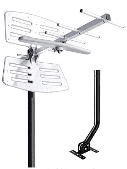 outdoor antenna HDTV