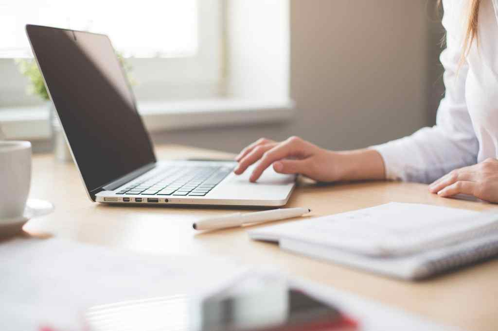 5 important factors lenders consider