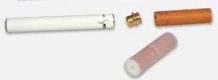 Fonctionnement de la cigarette électronique, comment ça marche
