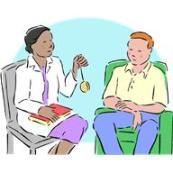 Arreter de fumer avec l'hypnose-est-ce possible
