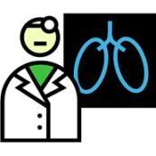 Cancer du poumon. Quels sont les symptômes du cancer des poumons, lié à la cigarette?