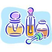 L'aromathérapie, pourriez-vous l'utiliser pour cesser de fumer