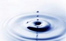 Qu'est ce que l aquathérapie pour cesser de fumer