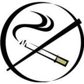 A celles et ceux qui cherchent un  truc pour arreter de fumer