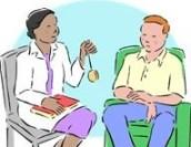 Hypnose contre le tabagisme... Informations utiles