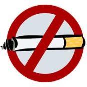 Quels moyens pour arrêter de fumer sans stress