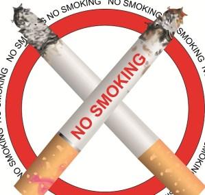 Administrateur du blog Arrêter de Fumer