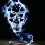 Vous êtes un grand fumeur  Pourquoi ce ne sera pas plus compliqué pour vous d'arrêter