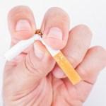 Bienfaits arreter fumer ce qu'il faut savoir...