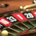 Casino - finance