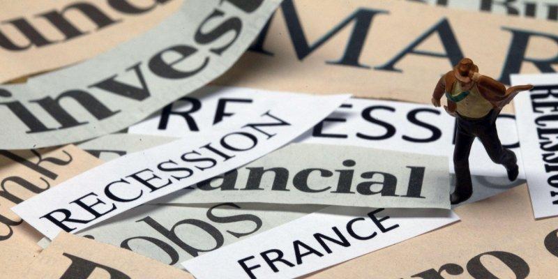 gran crisis-amenaza-que-le-monde_2099950_800x400 financiera