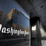 presse Washington Post