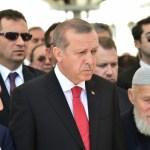 erdogan- thomas koch / Shutterstock.com
