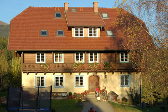 walcherhof-1