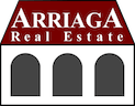Arriaga Real Estate