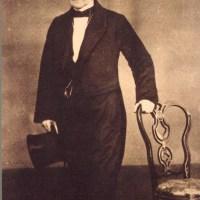 La llingua en Xixón en 1879