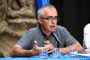 Antón García