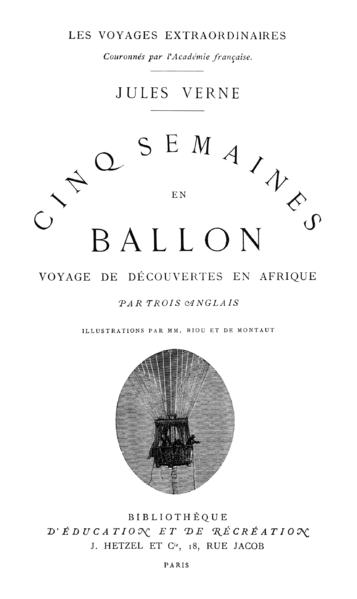 Cinq_Semaines_en_ballon
