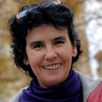 Esther Prieto es la ganadora del IX Premiu Timón para escritores en asturiano