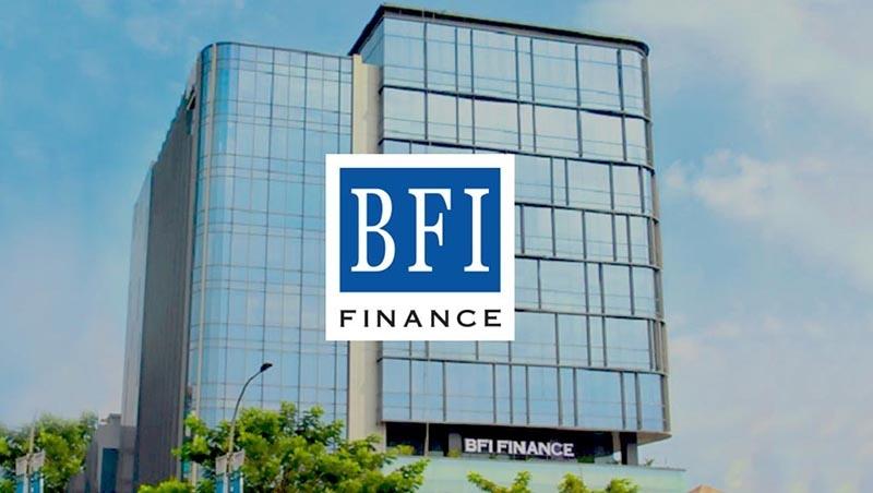 Image result for Pinjaman Sertifikat Rumah Di BFI Finance