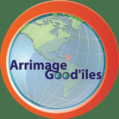 Logo Arrimage Good'ìles
