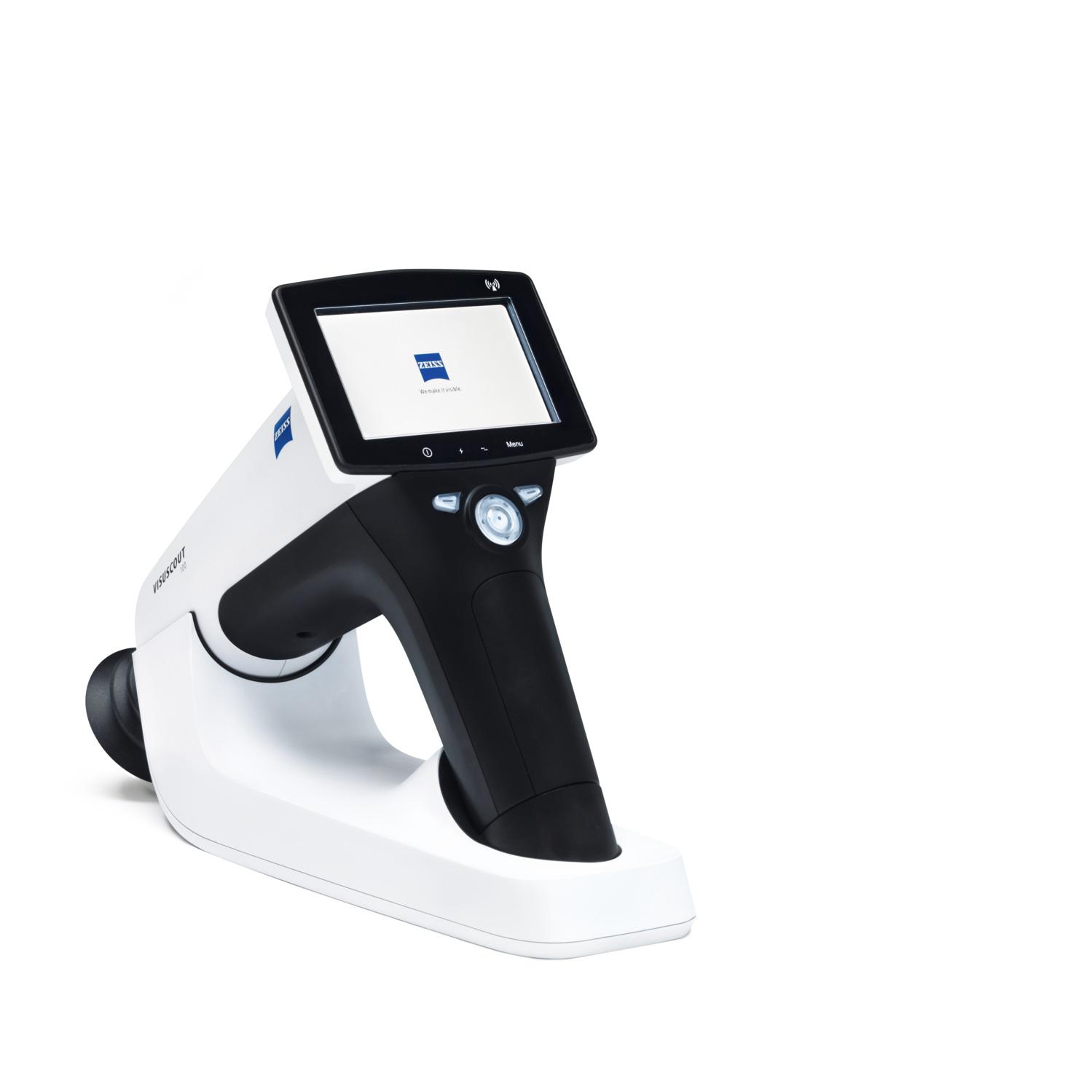 Slit Lamp Training. Lensometer. Slit Lamp Microscope Sl