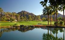 book vacation rentals in palm springs