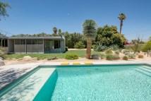 1 bedroom rentals in palm springs