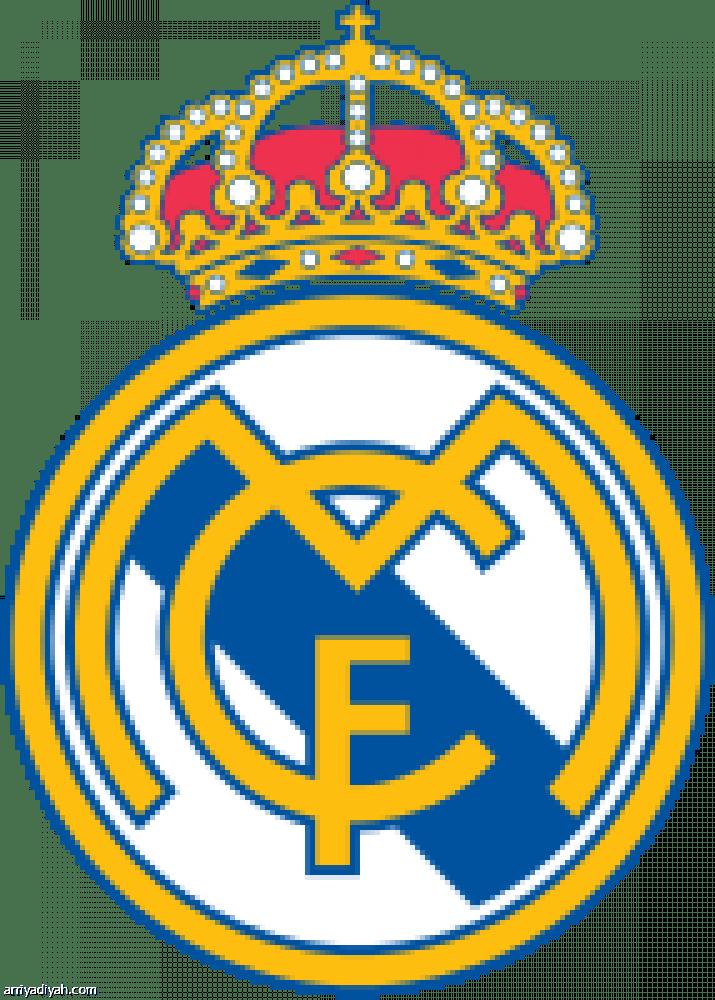 الشعار رمز يشرح نهضة الأندية صحيفة الرياضية
