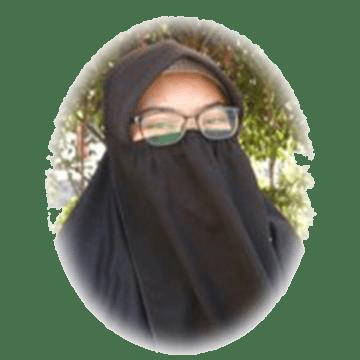 Nawwara Azkana Paramahita