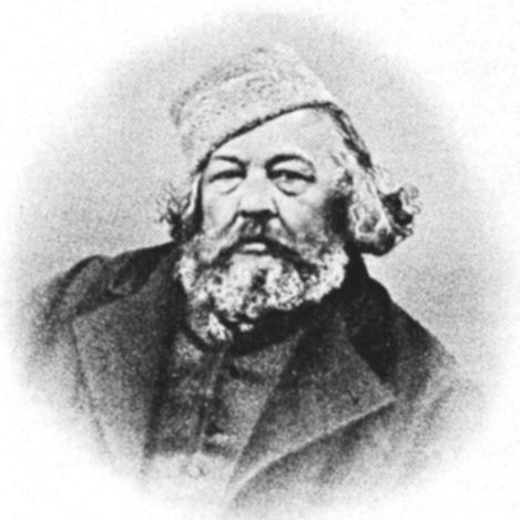 bakunin_portrait