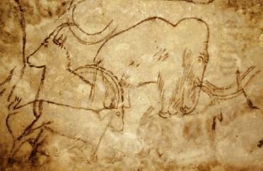 Grotte_de_Rouff_mammut