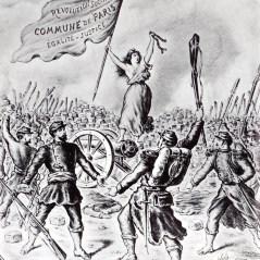 paris-commune-liberty-on-the-barricades