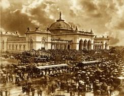 phillyhistoryopeningday_centennial1876sepia