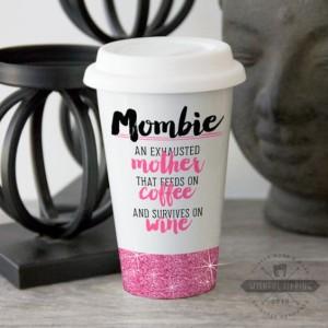 mug_mombie