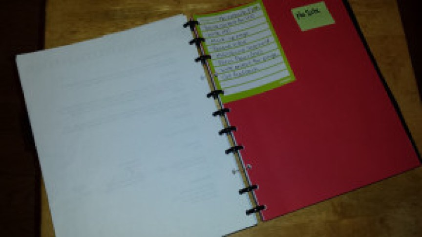 gfds-get-organized-book