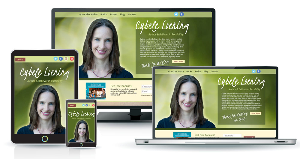 good-fortune-web-design-cybele-loening-website-responsive