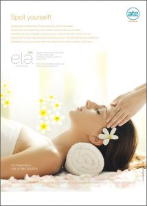 spa-flyer-example