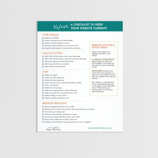 Image of PDF that is available for download