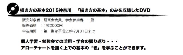 スクリーンショット 2015-07-25 7.53.24