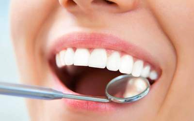 5 Tips to look after your Oral Hygiene: Say Goodbye to Dental Problems